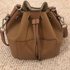 Michael Kors Bucket Bag